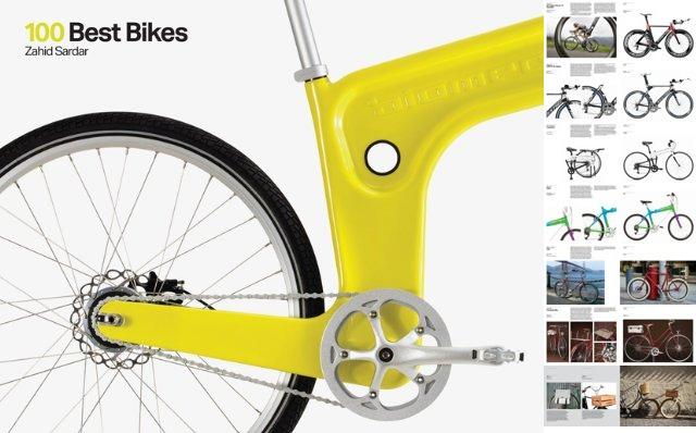 100_Best_Bikes_01.jpg