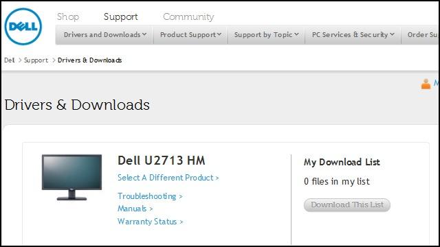 Dell_U2713HM _001