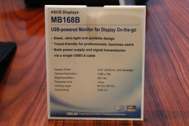 ASUS_MB168B_09.jpg