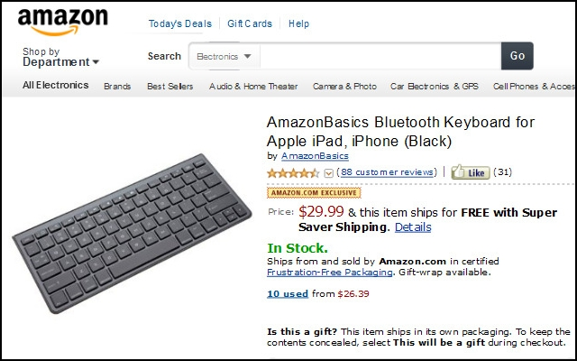 AmazonBasicsBluetoothKeyboard_01.jpg