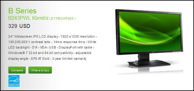 B243PWL.jpg