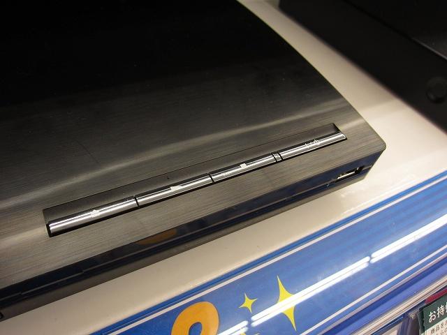 BDP-S190_08.jpg