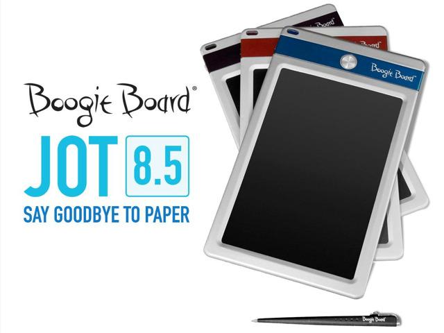 Boogie_Board_Jot_01.jpg