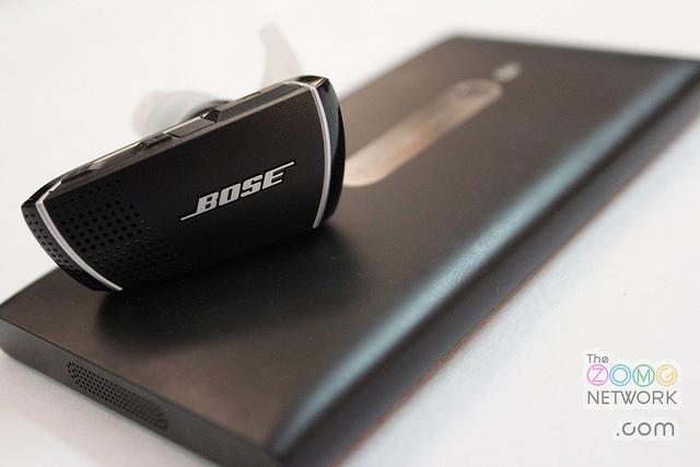 Bose_Bluetooth_Headset_Series2_01.jpg