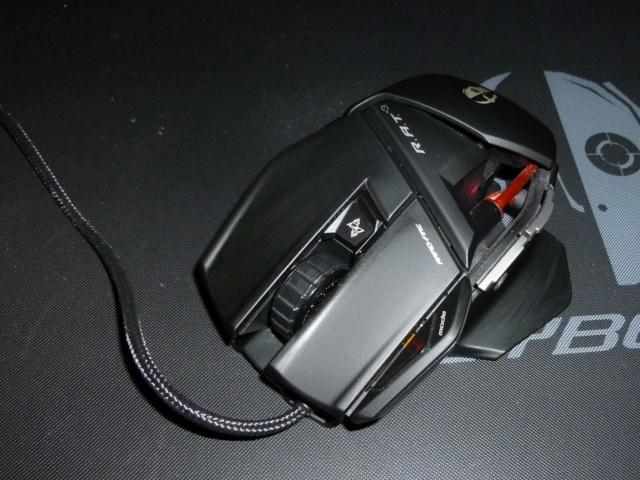 CyborgRAT3579_01.jpg