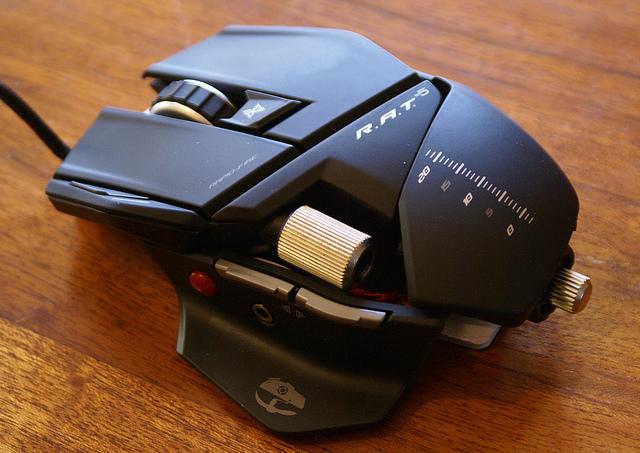 CyborgRAT3579_02.jpg