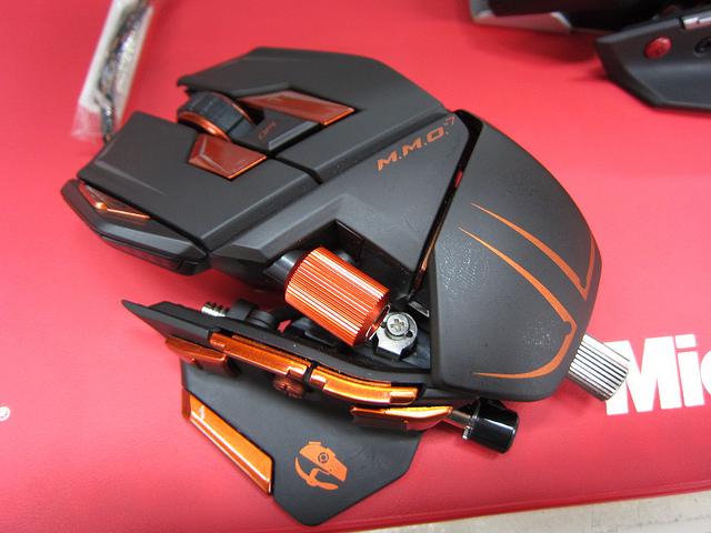 CyborgRAT3579_03.jpg