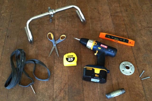 DIY_Bike_Hanger_02.jpg