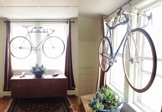 DIY_Bike_Hanger_05.jpg