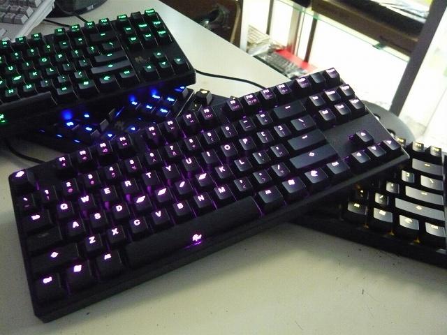 DK9087_Dragon_01.jpg