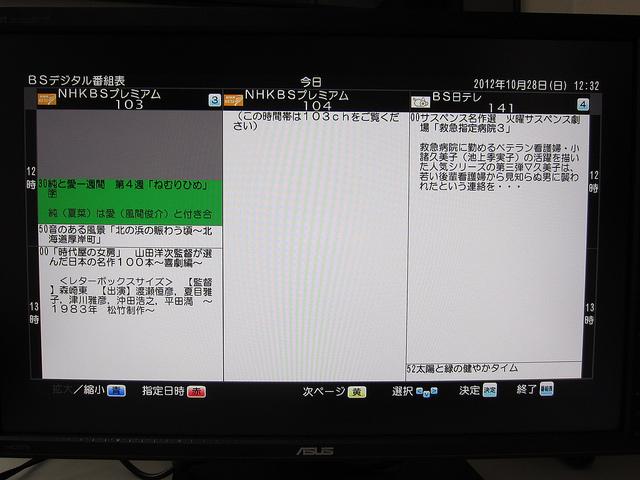 DTH310R_30.jpg