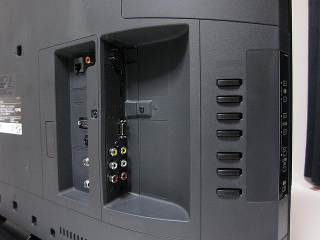 DU323-B1_12.jpg