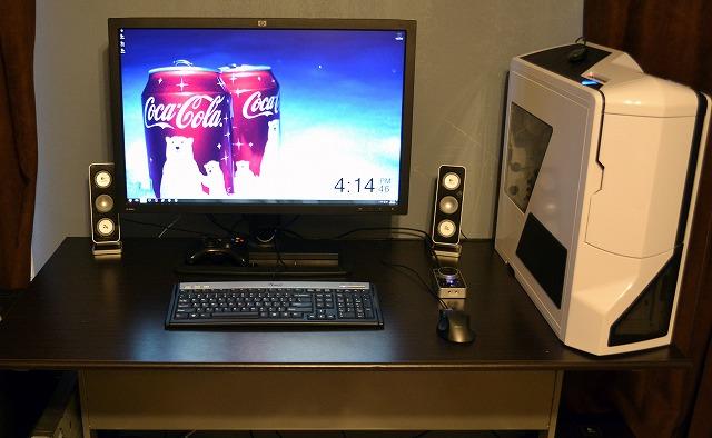 Desktop3_04.jpg