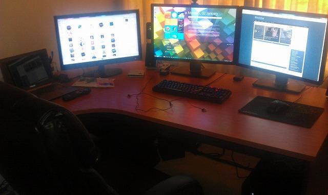Desktop3_07.jpg