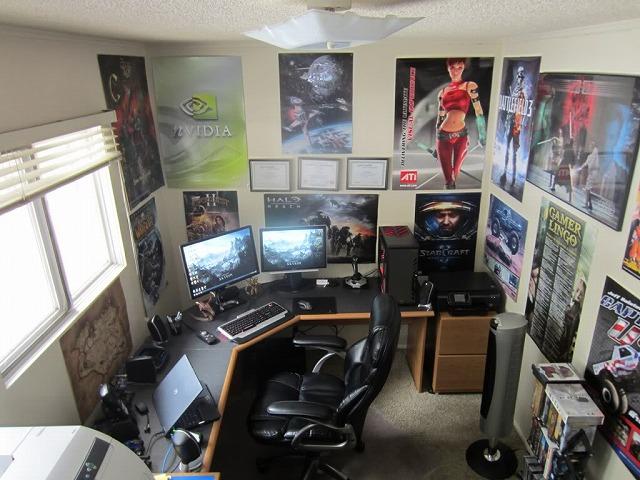 Desktop3_09.jpg
