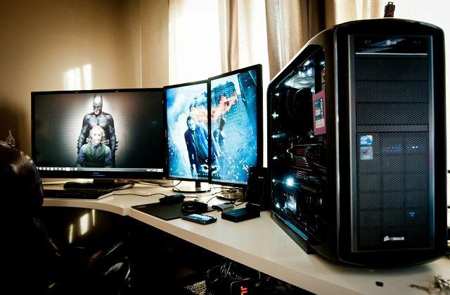Desktop3_101.jpg