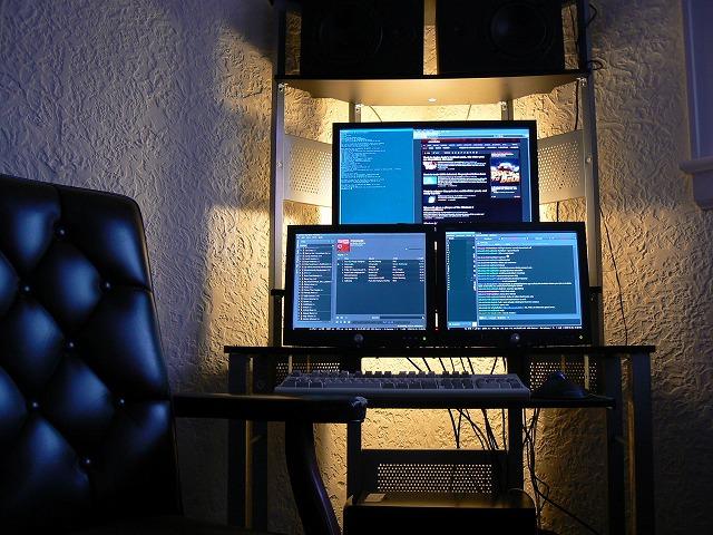 Desktop3_104.jpg
