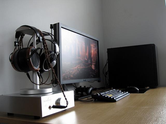 Desktop3_105.jpg