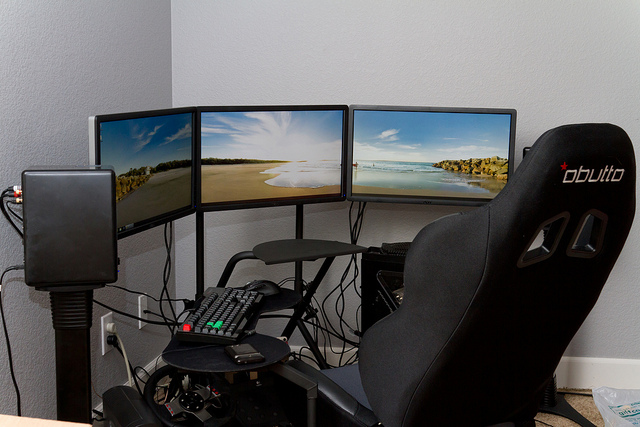 Desktop3_107.jpg