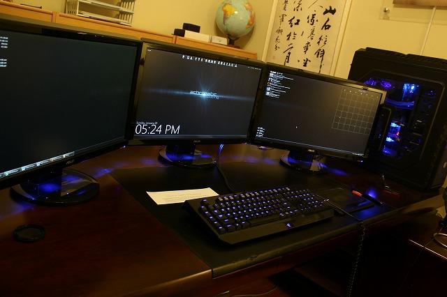 Desktop3_109.jpg