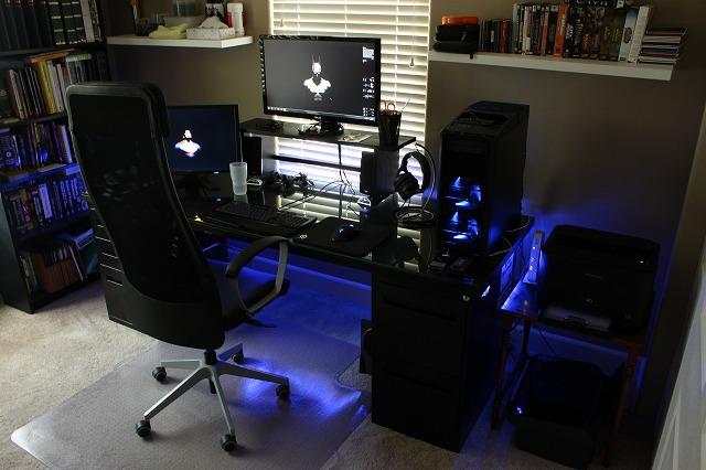 Desktop3_110.jpg