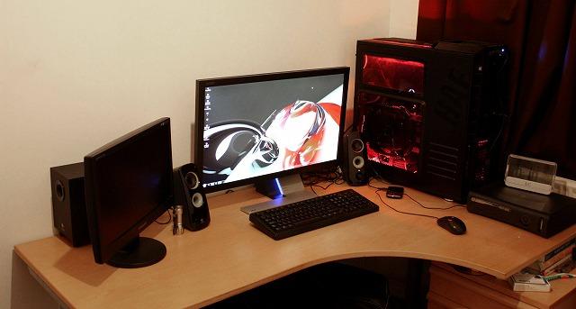 Desktop3_111.jpg