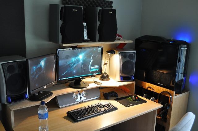 Desktop3_113.jpg