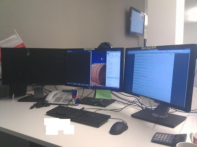 Desktop3_116.jpg