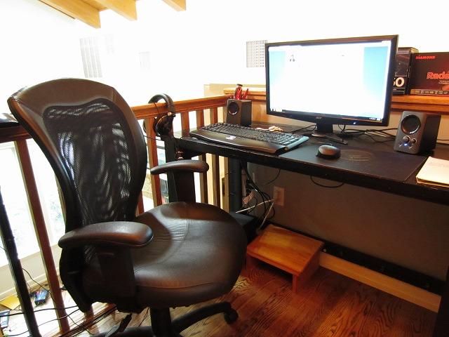 Desktop3_118.jpg