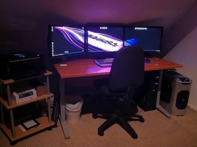 Desktop3_124.jpg