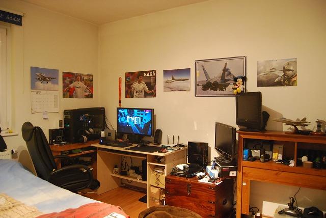 Desktop3_128.jpg