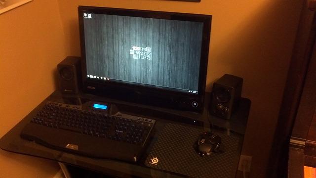 Desktop3_13.jpg