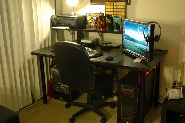 Desktop3_131.jpg