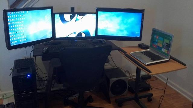 Desktop3_132.jpg
