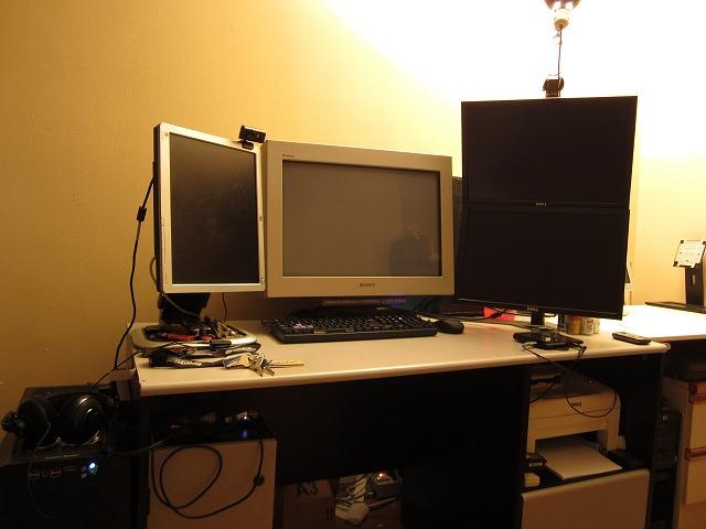 Desktop3_134.jpg