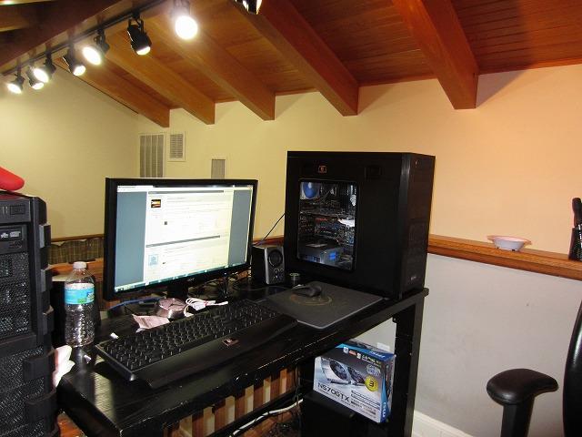 Desktop3_137.jpg