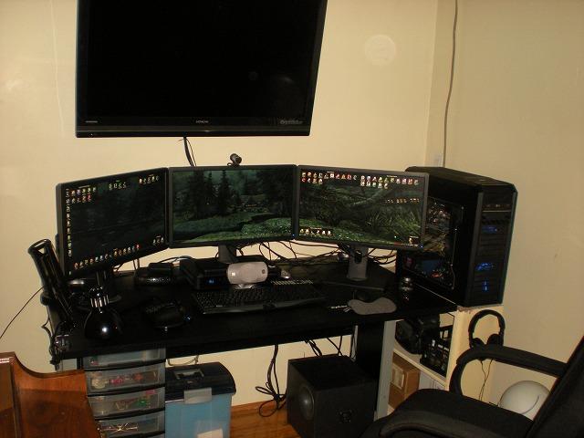 Desktop3_14.jpg