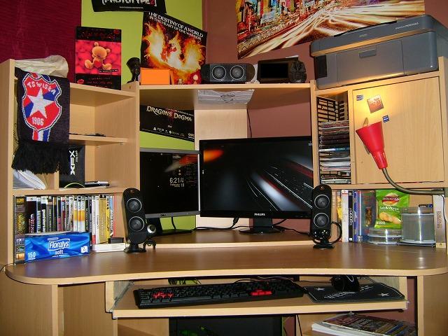 Desktop3_144.jpg