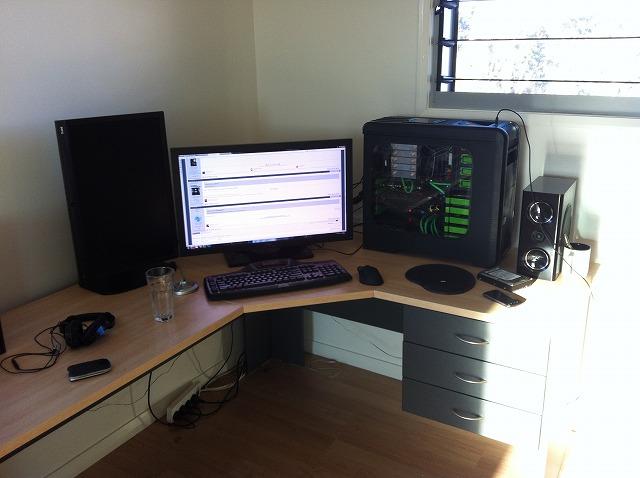 Desktop3_148.jpg
