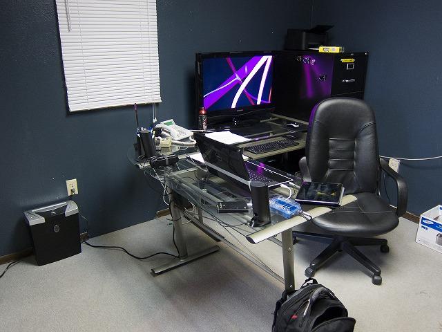 Desktop3_150.jpg