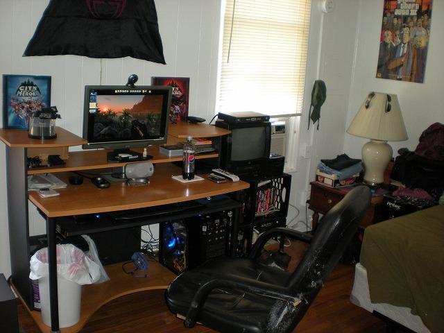Desktop3_17.jpg