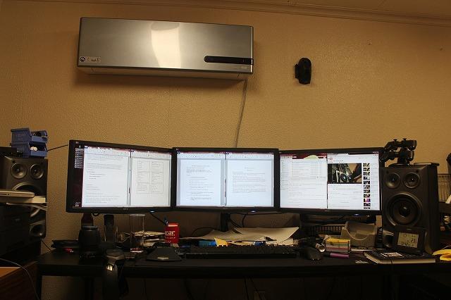 Desktop3_20.jpg