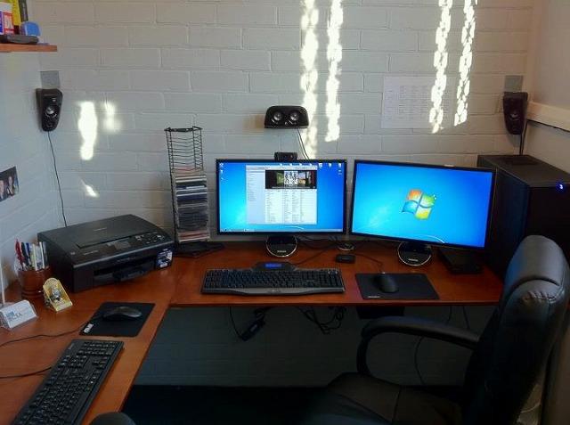 Desktop3_21.jpg