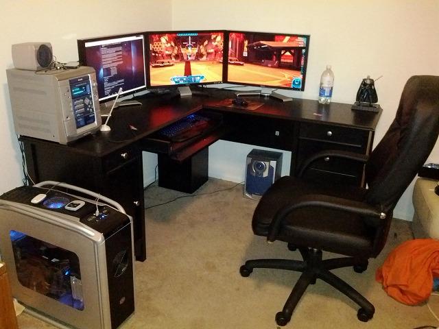 Desktop3_25.jpg
