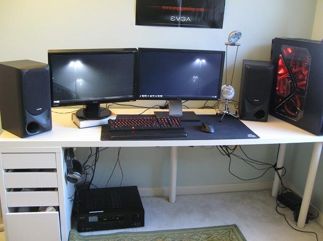 Desktop3_28.jpg
