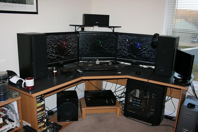 Desktop3_29.jpg