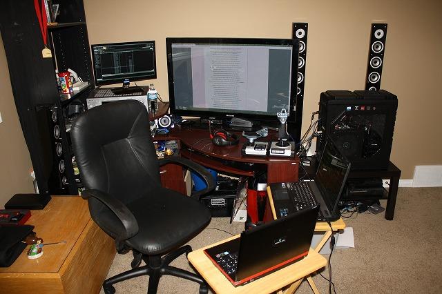 Desktop3_32.jpg