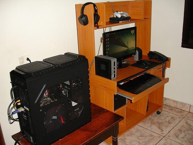 Desktop3_33.jpg