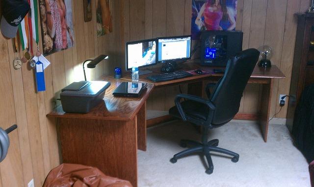 Desktop3_38.jpg