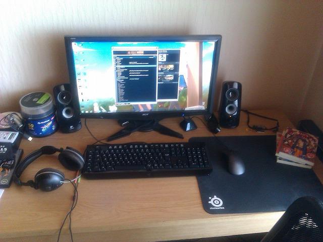 Desktop3_40.jpg